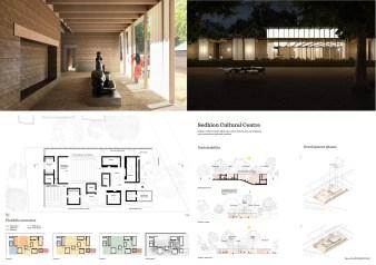 resultat-du-concours-international-darchitecture-kairalooro-centre-culturel-au-senegal-20-24