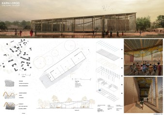 resultat-du-concours-international-darchitecture-kairalooro-centre-culturel-au-senegal-20-26