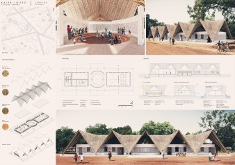 resultat-du-concours-international-darchitecture-kairalooro-centre-culturel-au-senegal-20-35