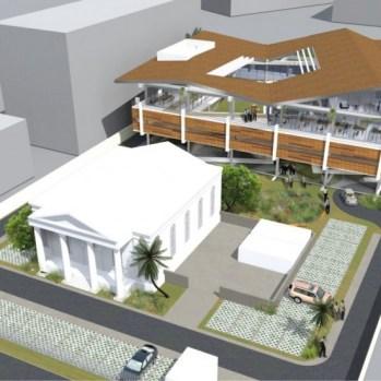 nigeria-lagos-la-banque-ouverte-de-kunle-adeyemi-pour-le-siege-de-la-compagnie-de-microfinance-cdl15