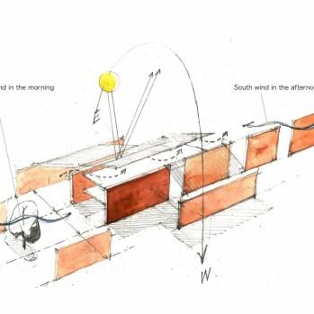 du-japon-a-louganda-des-briques-de-terre-pour-la-residence-universitaire-ashinaga-uganda-par-terrain-architects1