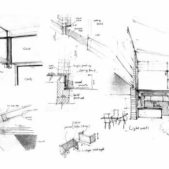 du-japon-a-louganda-des-briques-de-terre-pour-la-residence-universitaire-ashinaga-uganda-par-terrain-architects4
