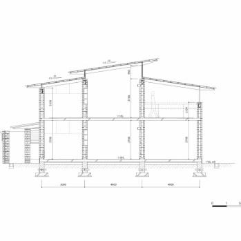 du-japon-a-louganda-des-briques-de-terre-pour-la-residence-universitaire-ashinaga-uganda-par-terrain-architects7