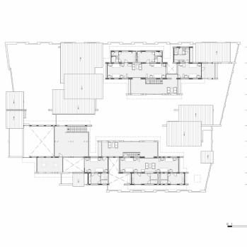du-japon-a-louganda-des-briques-de-terre-pour-la-residence-universitaire-ashinaga-uganda-par-terrain-architects8