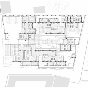 du-japon-a-louganda-des-briques-de-terre-pour-la-residence-universitaire-ashinaga-uganda-par-terrain-architects9
