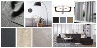 interior design mood board creator | Brokeasshome.com
