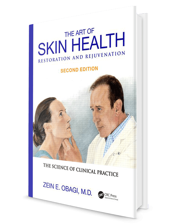 The Art of Skin Health Restoration and Rejuvenation, Second Edition