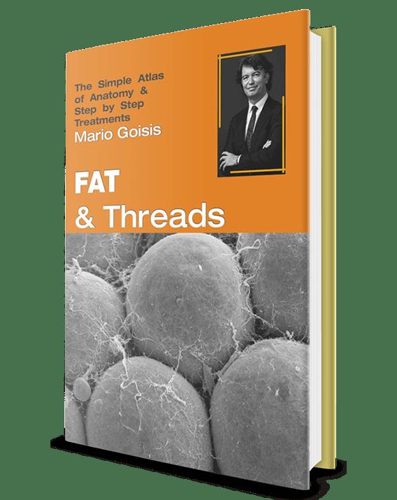 Fat & Threads