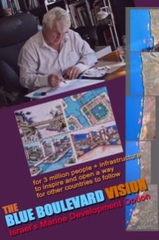 Blue Boulevard Vision
