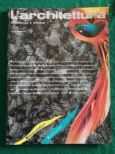A-LA14-Rivista-LARCHITETTURA-Cronache-e-storia-n-420-ottobre