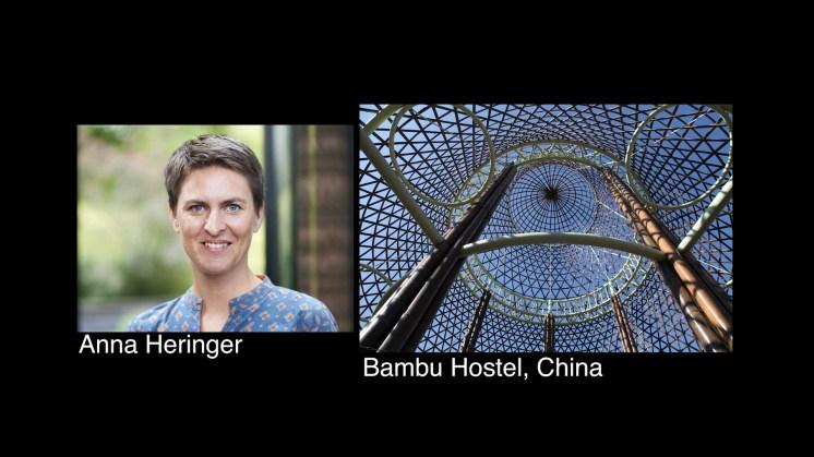 Anna Heringer