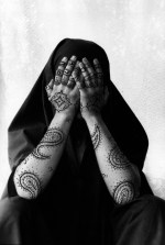 Photography by Shirin Neshat