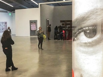 Marciano Art Foundation