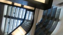 MAXXI, Rome. Architect: Zaha Hadid