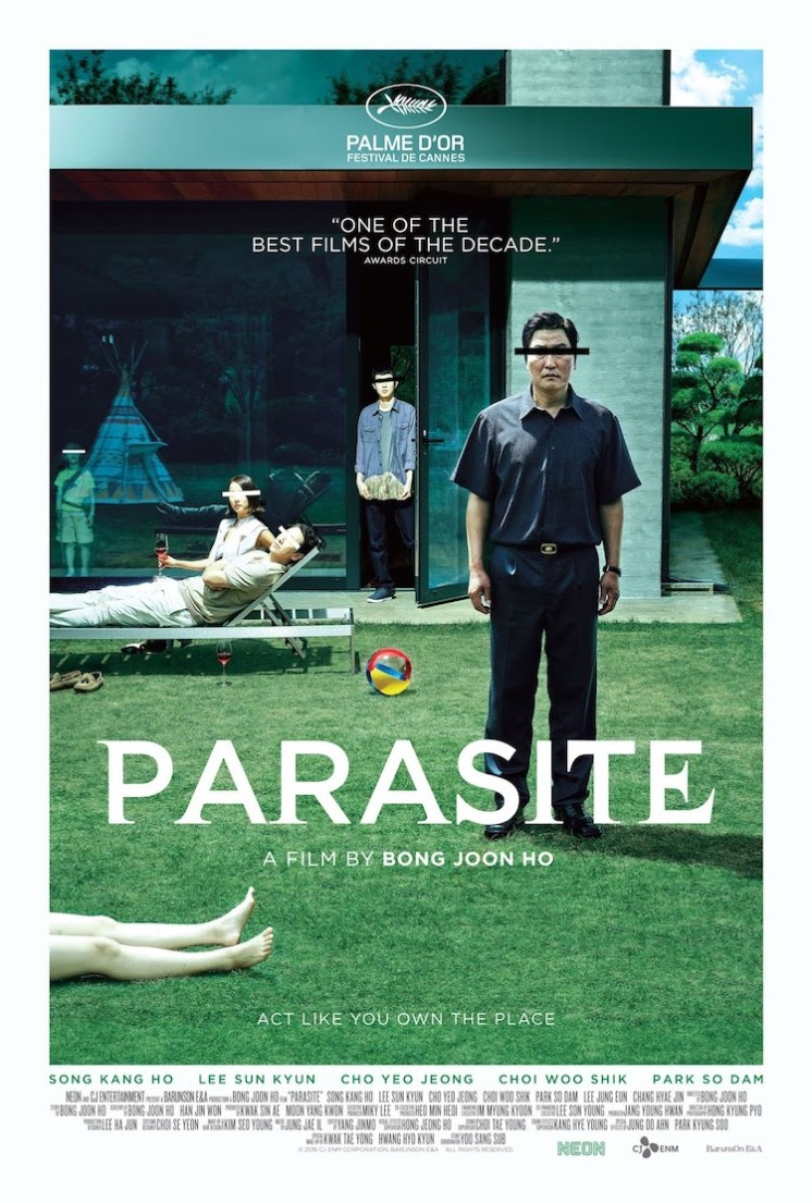 parasite-film-tribute-1
