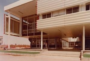 School in Riyadh