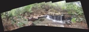 Rio Perdido