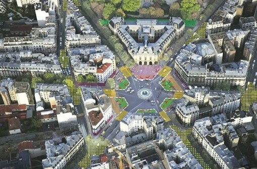 CW-Paris-pedestrian-friendly-transformation-2-889x587