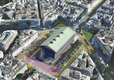 CW-Paris-pedestrian-friendly-transformation-6-889x624