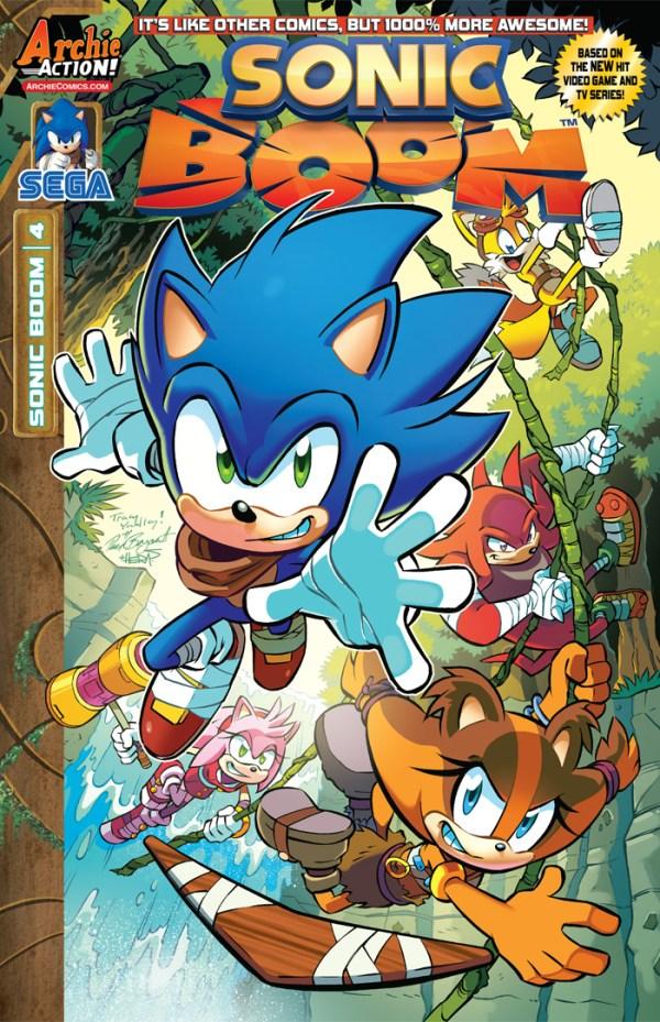 ARCHIE COMICS ON SALE TODAY 12815 Archie Comics