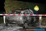 2014-10-11 Autobrand Harpelerweg (8)