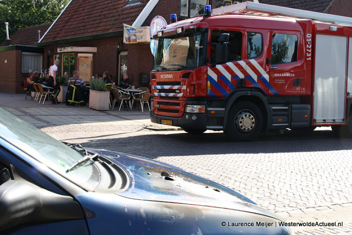 2012-09-01 Autobrand Sellingen