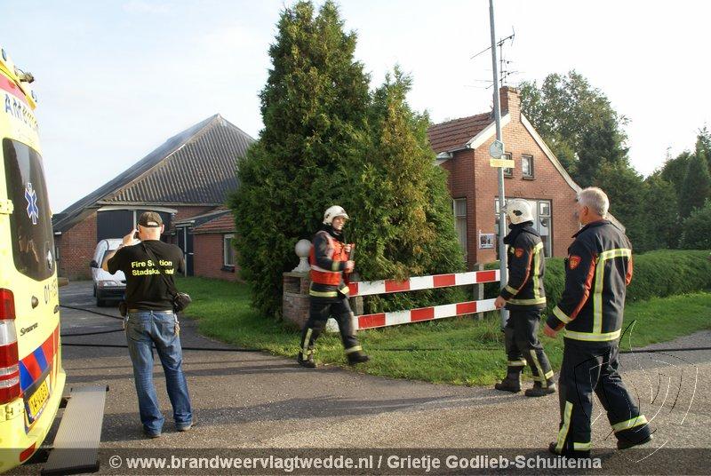 2010-09-11 Schuurbrand Vledderhuizen