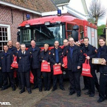 15-04-2017 brandveiligheidscheck Bourtange
