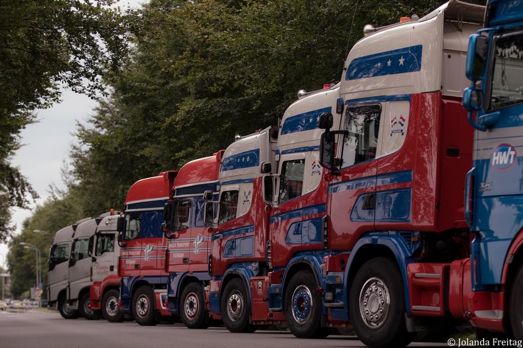 13-08-2016 Truckrun Week der Besten
