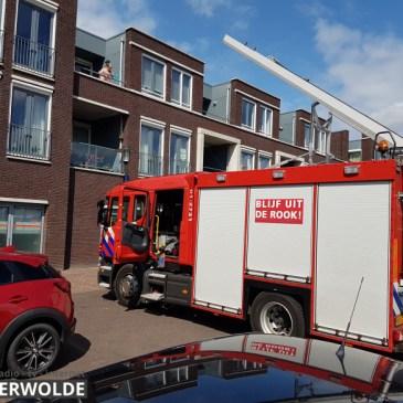 12-08-2017 Buitensluiting Vlagtwedde