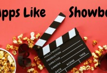 Photo of 15 Best Apps like Showbox | Android | iOS (2020)
