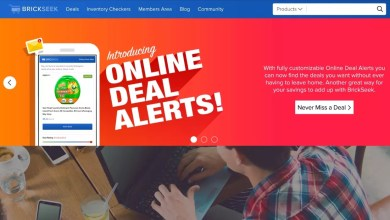 Photo of 10 Best Deal Sites Like Brickseek | Find Cheap Discounts & Clearances 2020
