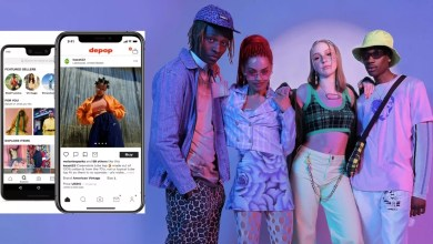 Photo of 10 Best Sites Like Depop to Sell Clothes Online 2020