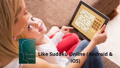 Photo of 10 Best Brain Games Like Sudoku Online (Android & iOS) in 2020