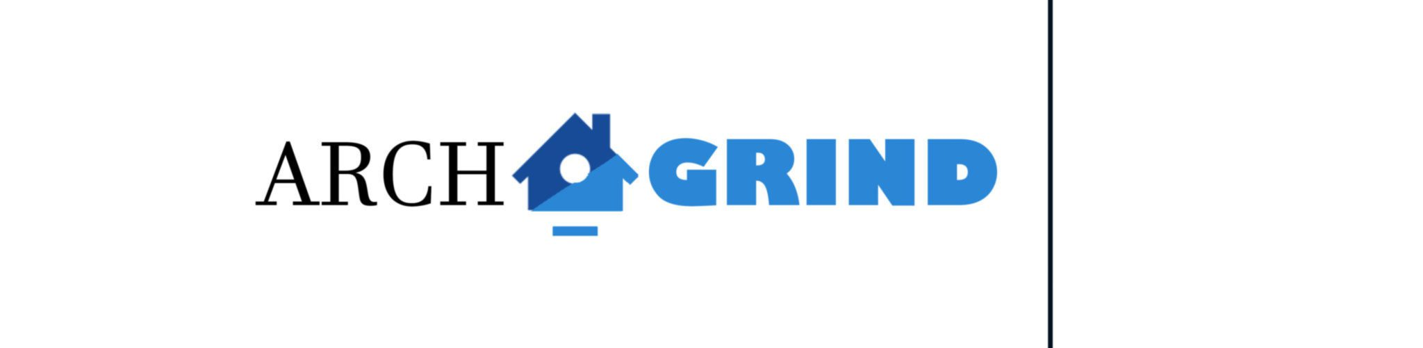 ArchiGrind