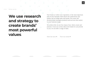 Jekeo - Best Architecture WordPress Themes