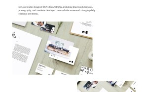 Pile Best Portfolio Wordpress Themes
