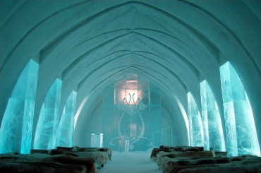 11_Ice_Hotel_Church_Jukkasjärvi