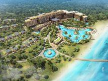 Xiamen Yuehwa Resort Hotel