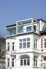 Villa Hamburg