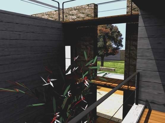 08-artists-house-blick-von-einem-balkon