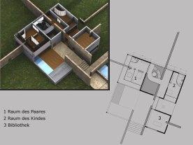 11-artists-house-1-obergeschoss