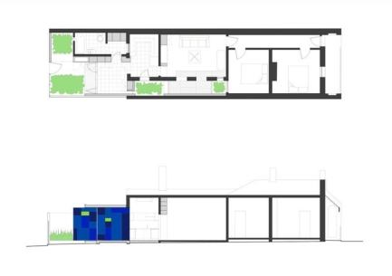 camelia-cottage-plan