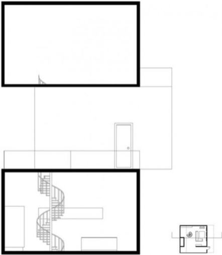 nha-section1