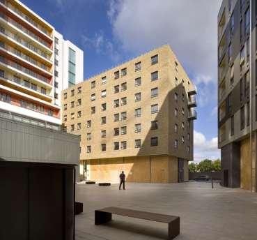 the-mill_block-a4-ansicht-zum-hof