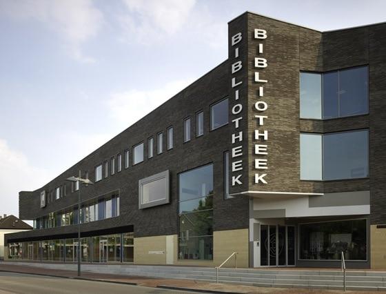 Stadtbuecherei-Helmond_cr_1.jpg