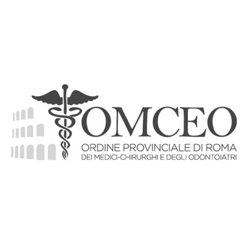 FNOMCEO – Federazione Nazionale degli Ordini dei Medici Chirurghi e degli Odontoiatri