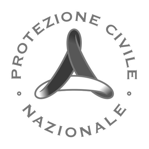 Presidenza del Consiglio dei Ministri dipartimento Protezione Civile