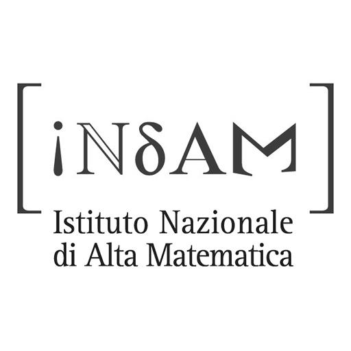 INDAM – Istituto Nazionale di Alta Matematica