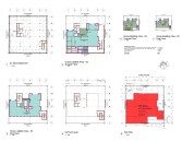 Art gallery - Draw Building Plans